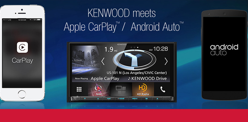 1~!@~Kenwood Car Player