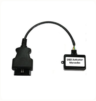 Diagnose OBD Interface