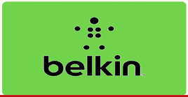belkin In-Car Collection