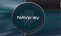 NavPlay Box (Univaral)