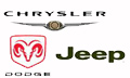 Chrysler / Jeep / Dodge