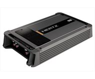 Hertz ML Power 4