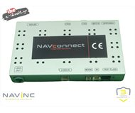 Navinc IF-MB-NTG4OPV