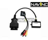 Navinc RSE-MB-TV2.5