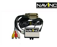 Navinc RSE-MB-TV03