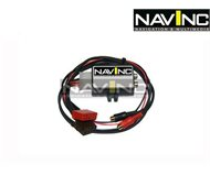 Navinc RSE-MB-TV01