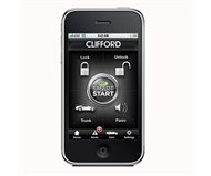 Cliford All in SmartPhone