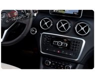 Multimedia Freestyle Mercedes A Class (W176) από: