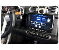 Multimedia Freestyle Smart ForTwo <2015 από: