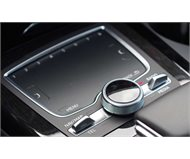Touchpad converter Audi