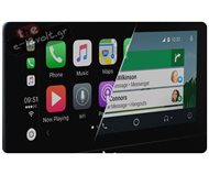 Navinc CarPlay