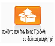 Wireless Apple CarPlay & AndroidAuto